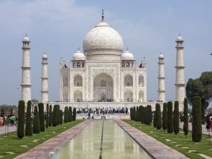 India 1 (Indie) - भारत गणराज्य