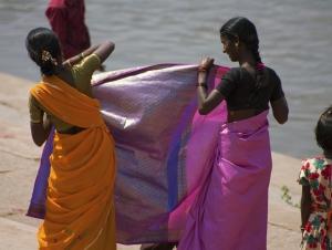 India 2 (Indie) - भारत गणराज्य