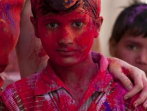 India 3 (Indie) - भारत गणराज्य