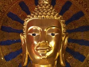 Thailand 3 (Tajlandia) - ราชอาณาจักรไทย